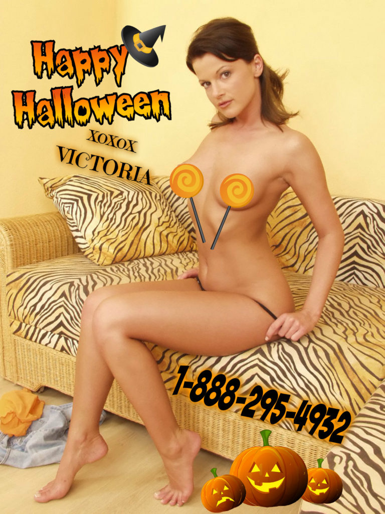 Halloween phone sex - Copy