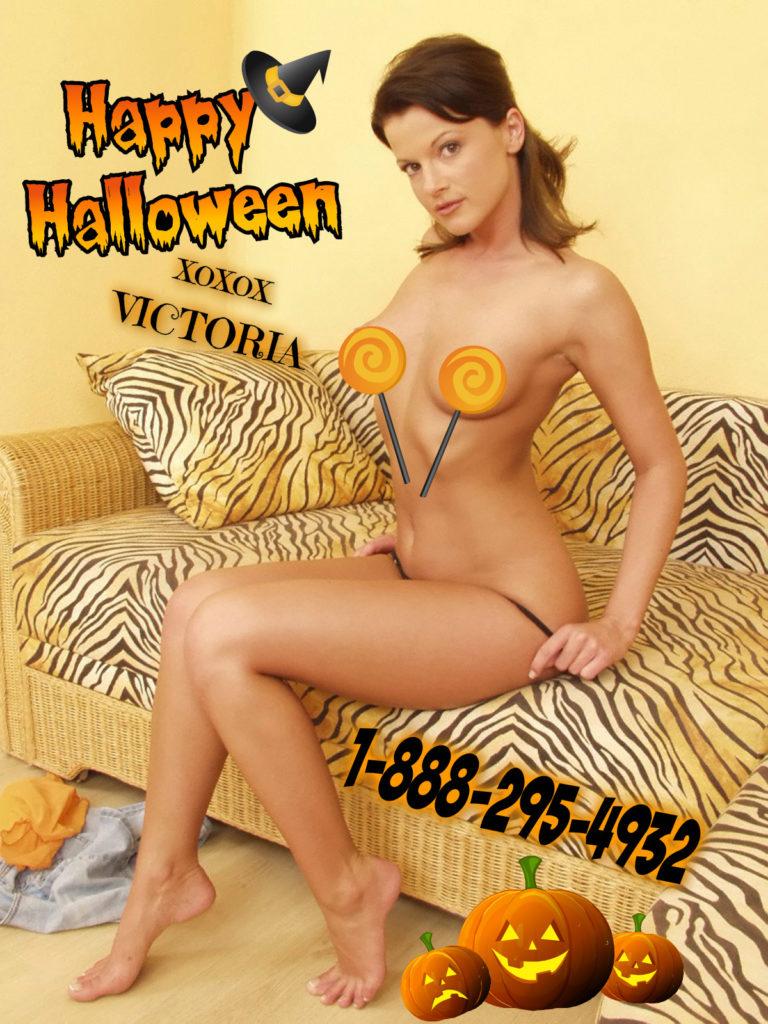 Halloween phone sex - Copy